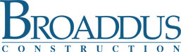 broaddus construction
